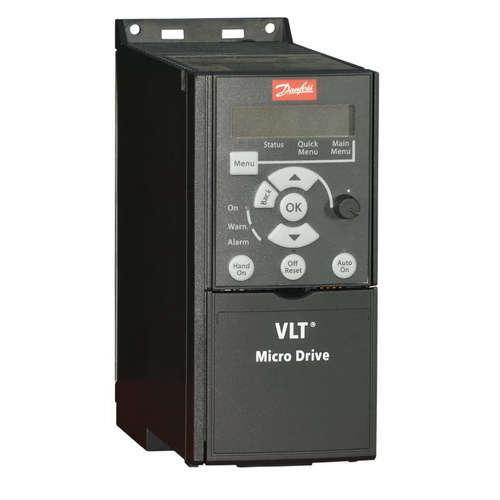 VLT® Micro Drive