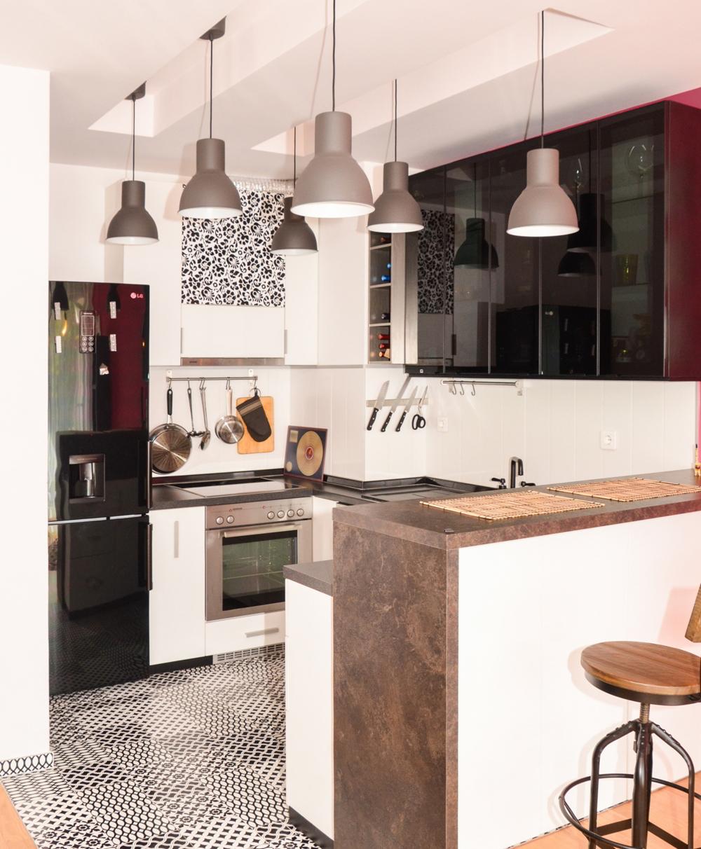 Apartament Serbia 2016 – Arh. Anca Mihaela Constantin