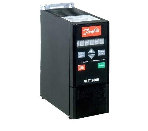 VLT® 2800 Series